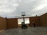 erecting-shop-walls