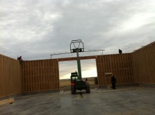erecting-shop-walls