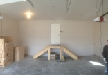 garage-drywall