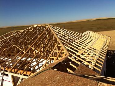 roof-framing